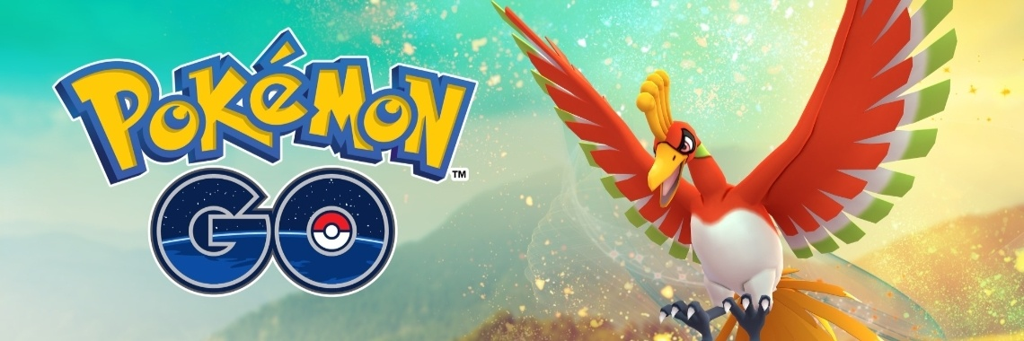 Pokemon go, pokemon let's go en friend codes