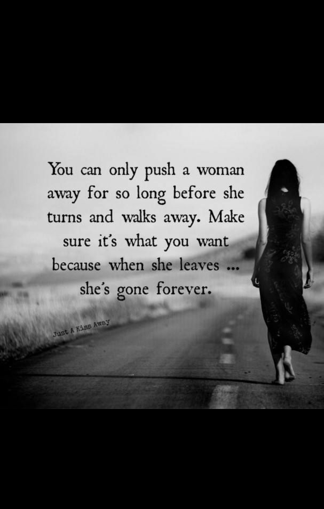 Your Last Bit Of Currage Quotes Quotes Life Quotes