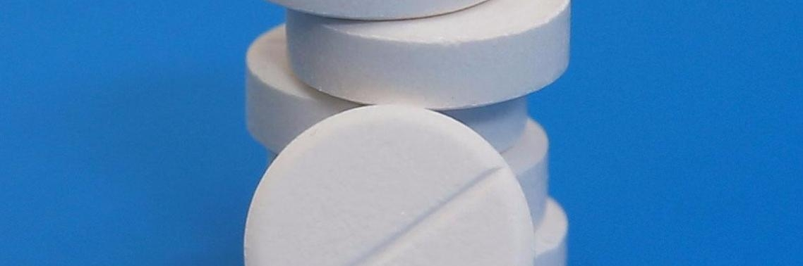 Link between paracetamol and autism dismissed by scientists