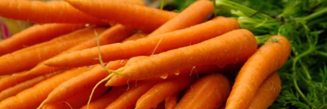 Vitamin A reduces wrinkles!