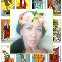 Tarot Esther Jacobs