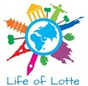 Life of Lotte
