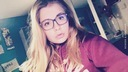 merel.withagen0911