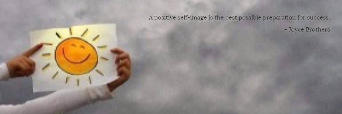 A positive self-image is the best possible preparation for success.