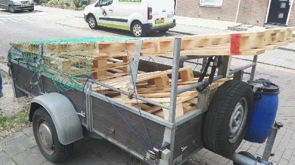 Bank Van Pallets : Bank pallets gallery of garden furniture diy pallets bank coffee