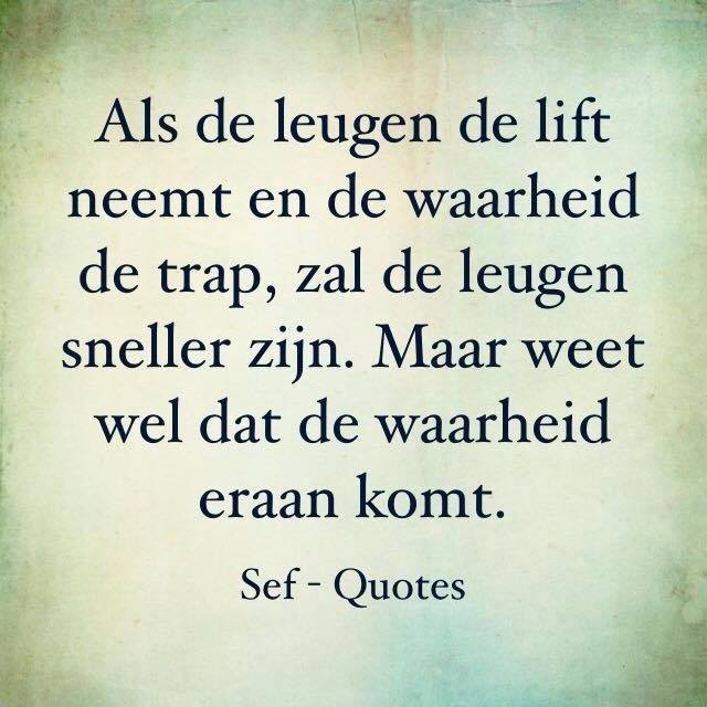 Citaten Love Horor : Quote 🌹 wijsheid tekst