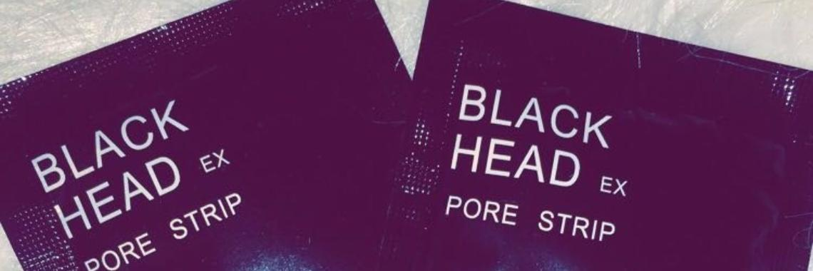 Review | Black head mask