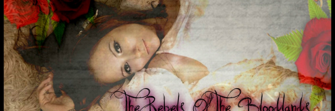 Story: The Rebels of The Bloodlands (fanfiction) DEEL 5