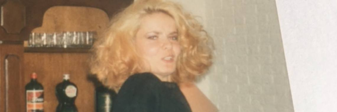 Throwback Thursday Back to the nineties deel 2