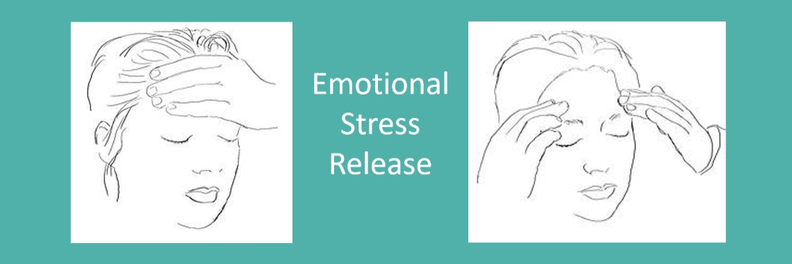 Emotional Stress Release