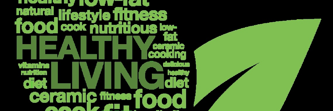 Healthy Living - What is it really?