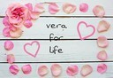 vera for life