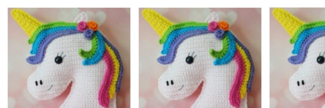 Nl Vertaling Van Unicorn Kawaii Cuddler Unicorn Kawaii Cuddler